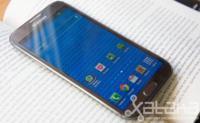 Samsung Polonia también confirma la actualización a Android 5.0 Lollipop para el Galaxy Note II
