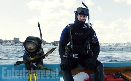'Ted 2', primera imagen oficial
