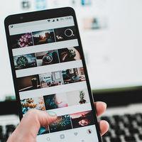 Qué te gusta según Instagram: siguiendo estos pasos puedes revisar la lista de intereses que guardan sobre ti