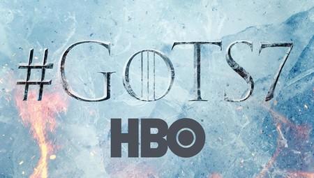 La séptima temporada de 'Game of Thrones' ya tiene fecha de estreno: 16 de julio