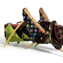 Foto 6 de 12 de la galería maroquinaris-zoolofgicae-el-mundo-animal-de-la-mano-de-louis-vuitton-y-billie-achilleos en Trendencias Hombre