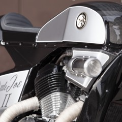 Foto 18 de 64 de la galería rocket-supreme-motos-a-medida en Motorpasion Moto