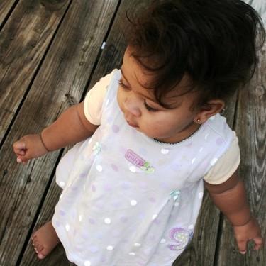 Gatear es muy importante para el desarrollo del bebé: ¿Qué pasa si camina sin haber gateado?