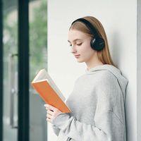 Oferta de Amazon en los auriculares inalámbricos Sony WH-CH510: ahora pueden ser nuestros por 34,42 euros
