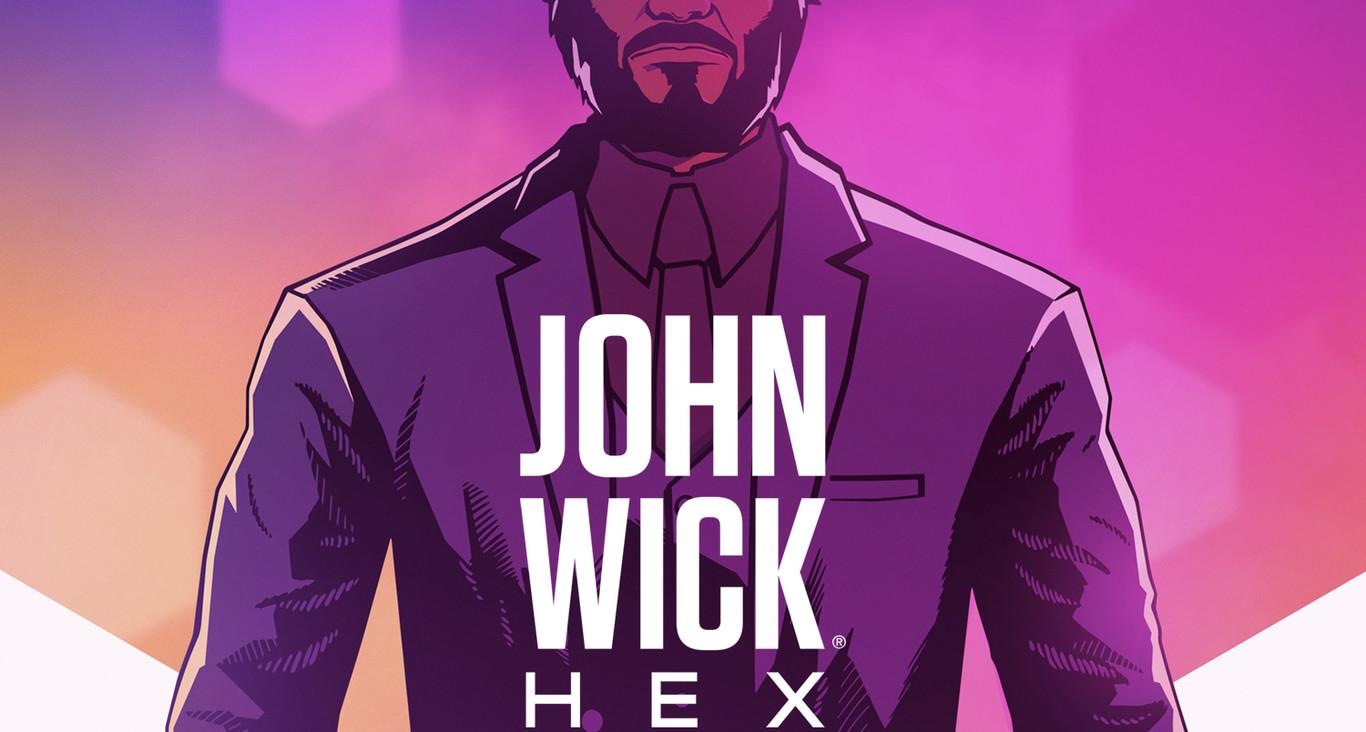 Análisis de John Wick Hex: un juego de estrategia fantástico que tropieza con la misma piedra de siempre