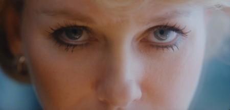 Lady Di se reencarna en Naomi Watts en la película Diana. Os traemos el primer tráiler