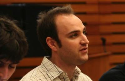 El futuro de los navegadores: entrevistamos a Mike Beltzner (parte I)