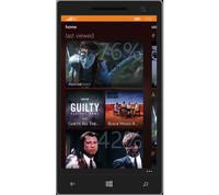 Sale a la luz la primera captura de VLC para Windows Phone