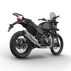 Foto 13 de 68 de la galería royal-enfield-himalayan-2018-prueba en Motorpasion Moto