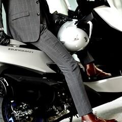Foto 12 de 43 de la galería suzuki-burgman-400-2021 en Motorpasion Moto