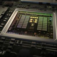 Nvidia Tegra X1: potencia de escritorio para smartphones y coches