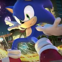 'Sonic Colors' remasterizado y con serie de animación incluida destacan entre las novedades de Sega para el 30 aniversario de la mascota
