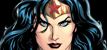 '¿Quién es Wonder Woman?', Allan Heinberg explora los motivos de la amazona