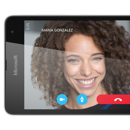 Skype Jpg