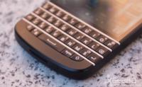 Guiño de BlackBerry a las empresas: otras compañías podrán ofrecer soluciones de administración en BB10