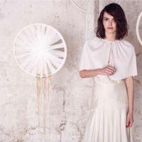 Sessùn lanza una colección para novias únicas y con personalidad
