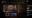 VLC alcanza el objetivo de financiación para su versión WinRT