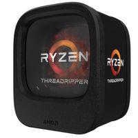 Si Intel saca 24 cores, AMD saca 32: bienvenidos al Threadripper de segunda generación