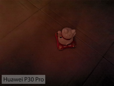 Huawei P30 Pro Modo Noche 02