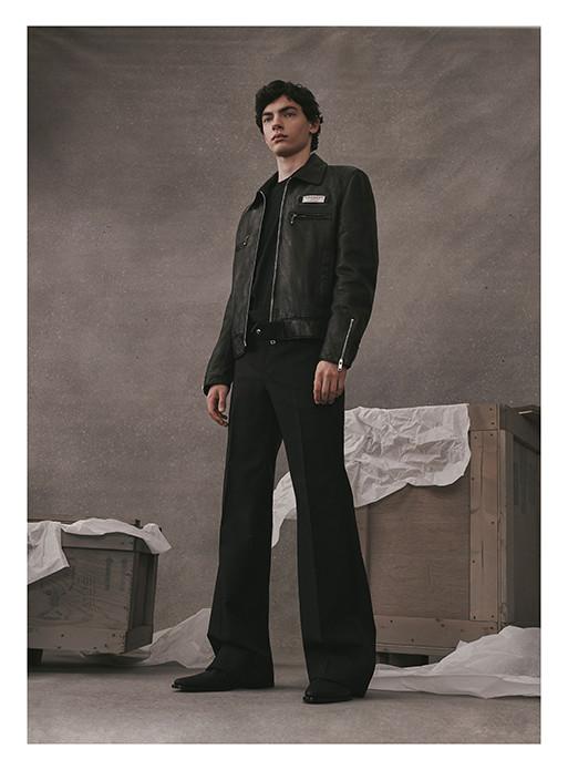 Foto de Givenchy Ateler Collection (2/10)