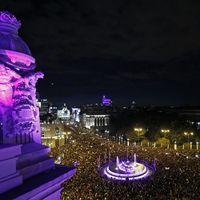 Las 27 pancartas feministas del 8 de marzo que más nos han emocionado