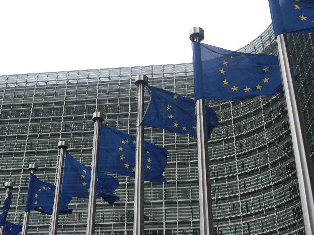 europa neutralidad en la red