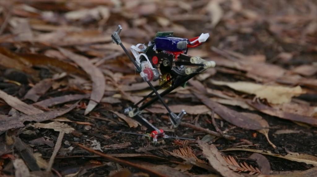 Este pequeño robot hace parkour con saltos verticales de más de un metro de altura#source%3Dgooglier%2Ecom#https%3A%2F%2Fgooglier%2Ecom%2Fpage%2F%2F10000