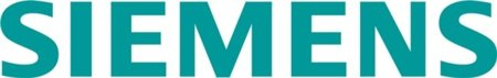 Siemens confía en cobrar los 280 millones que le deben las Autonomías