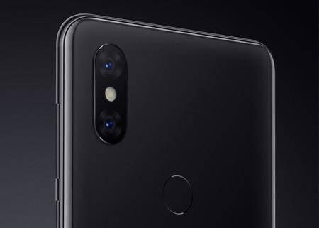 Xiaomi confirma que la tecnología de la cámara del Mi MIX 3 llegará al Mi 8 y al Mi Mix 2S [Actualizado]