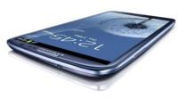 Samsung Galaxy S3, ya está aquí