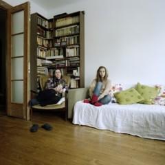 Foto 2 de 19 de la galería lo-que-la-tele-ve en Decoesfera