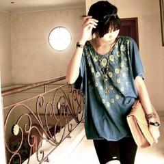 Foto 17 de 17 de la galería como-llevar-una-diadema-chicas-anonimas en Trendencias