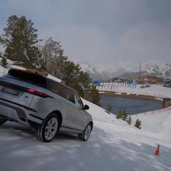 Foto 20 de 28 de la galería curso-de-conduccion-en-nieve-de-jaguar-land-rover en Motorpasión