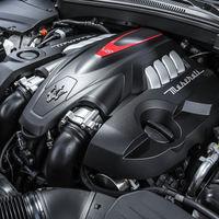 Ferrari dejará de fabricar motores para Maserati a partir de 2021 o 2022