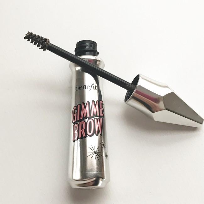The Great Brownanza De