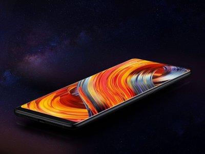 Xiaomi ante el dilema: quien mucho abarca, poco aprieta