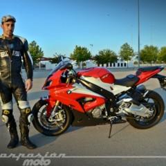 Foto 35 de 35 de la galería bmw-s-1000-rr-1 en Motorpasion Moto