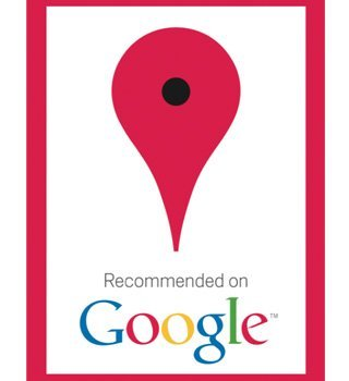 google-places-poster.jpg