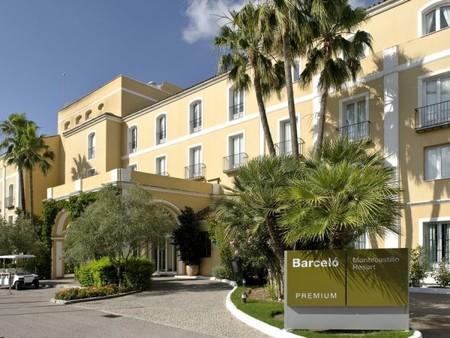 256-facade-1-hotel-barcelo-montecastillo-golf