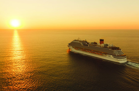 "Crucero ""Maravilloso Mediterráneo"" por 559 euros por personas gracias a Logitravel"