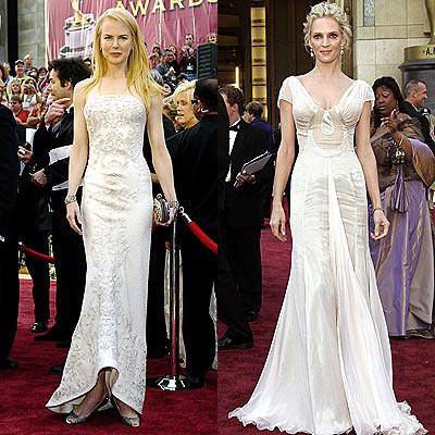 Oscars2006c.jpg