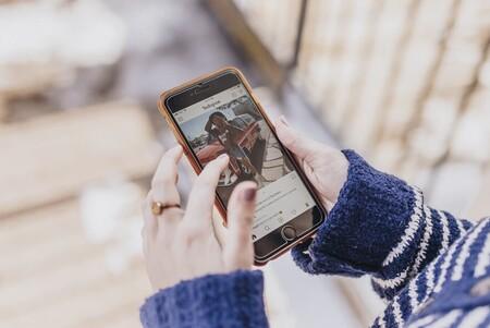 Facebook detiene la creación del 'Instagram Kids' para menores de 13 años tras la polémica con el informe sobre toxicidad
