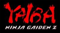 Inafune muestra un nuevo vídeo de 'Yaiba: Ninja Gaiden Z'. Sí, el juego con ninjas y zombies es un 'Ninja Gaiden' [TGS 2012]