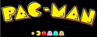 Película de 'Pac-Man' en camino