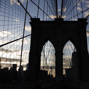 11 experiencias maravillosas que podrás vivir en Nueva York... ¡gratis!
