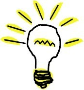Consejos de iluminación de ikea