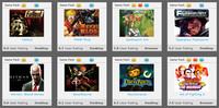 Juegos gratis: 'Fallout', 'Psychonauts', 'Hitman'...
