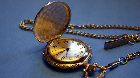 ¿Sabe gestionar su tiempo un freelance?