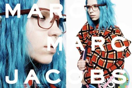 marc-by-marc-jacobs-fall-2014-campaign3.jpg