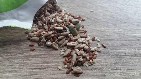 Seeds 3327702 1280 1